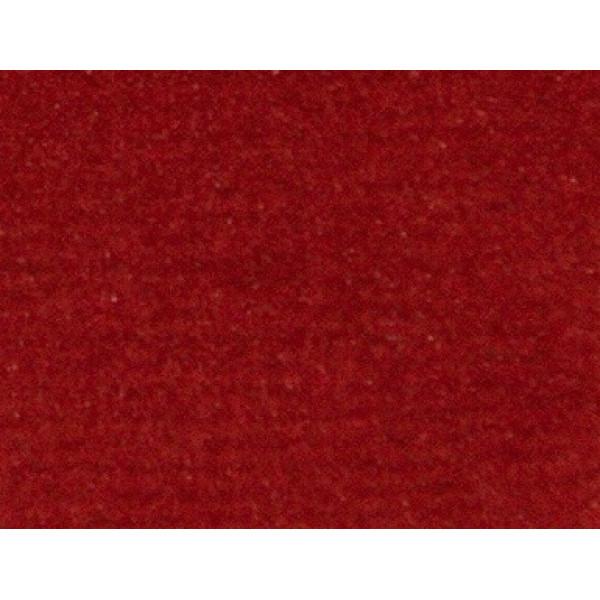 Авто-ковролин MAH 022х102 Красный