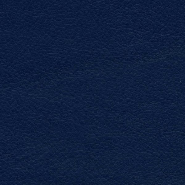 ART-VISION 106 ТЕМНО-СИНЯЯ ширина 1,38м толщина 1,2мм