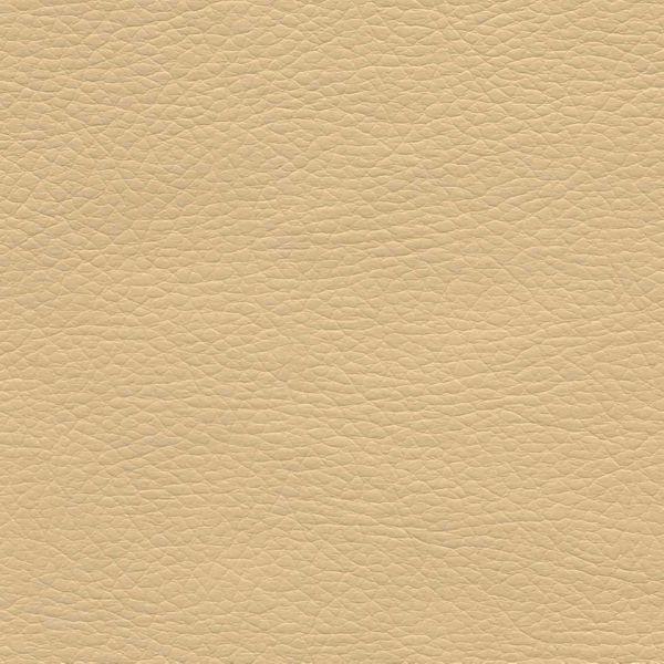 ART-VISION 117 КРЕМОВО-БЕЖЕВАЯ ширина 1,38м толщина 1,2мм