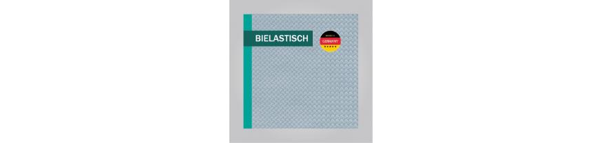 Искусственная кожа коллекция BIELASTISCH  MAH (Би эластик).