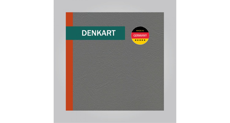 Денкарт