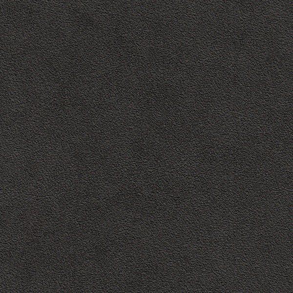 Би-Эластик MAH 238-2339 Черный