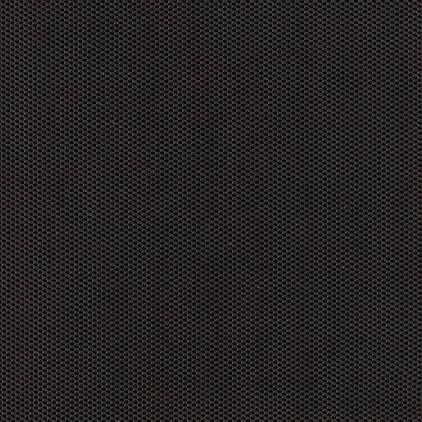 Би-Эластик MAH 238-3381 Черный