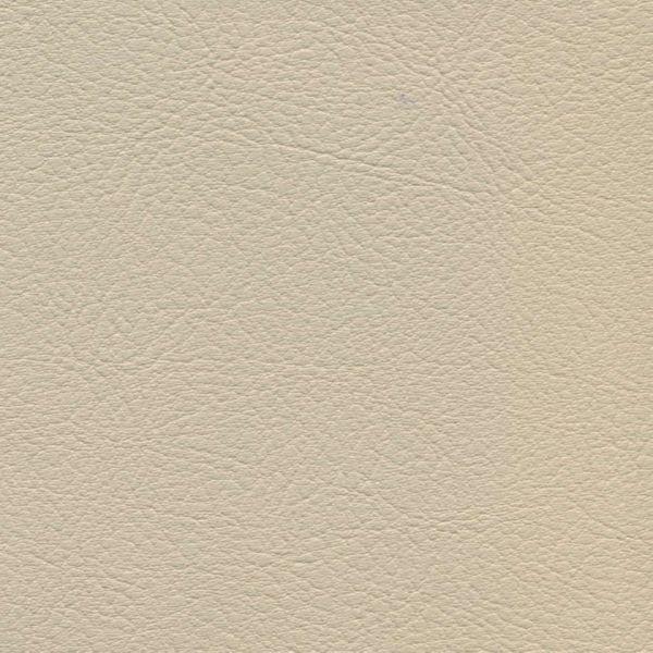 DENKART AMALFI 008714 СИЗАЛЬ   ширина 1,4м толщина 1мм