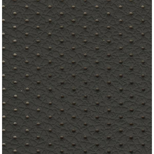 DAKOTA PERFORATION  2167 АНТРАЦИТ ширина 1,4м толщина 1,5мм