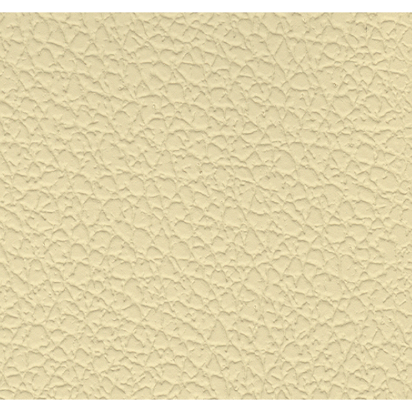 DAKOTA КОМПАНЬОН 117 БЕЖЕВАЯ ширина 1,4м толщина 1,4мм