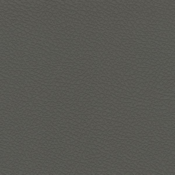 DAKOTA КОМПАНЬОН 2149 ТЕМНО-СЕРАЯ ширина 1,4м толщина 1,5мм