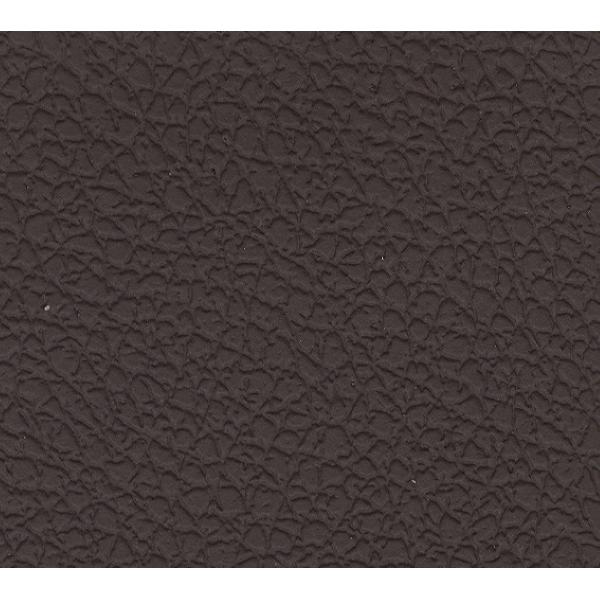 DAKOTA 2148 ТЕМНО-ШОКОЛАДНАЯ ширина 1,4м толщина 1,5мм