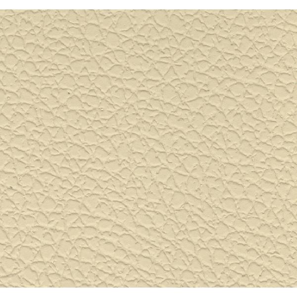 DAKOTA 2146 КРЕМОВАЯ ширина 1,4м толщина 1,5мм