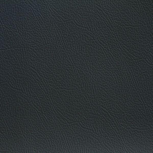 MONZA 2107 темно-синяя толщина 1,5мм ширина 1,4м