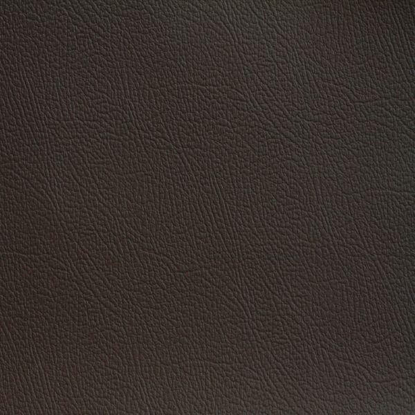 MONZA  2193 ТЕМНО-КОРИЧНЕВАЯ толщина 1,5мм ширина 1,4м