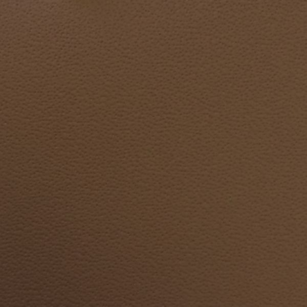 NAPPA 2190 СВЕТЛО-КОРИЧНЕВАЯ ширина 1,4м толщина 1,5мм