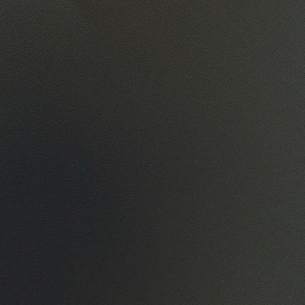NAPPA 2194 ТЕМНО-КОРИЧНЕВАЯ ширина 1,4м толщина 1,5мм