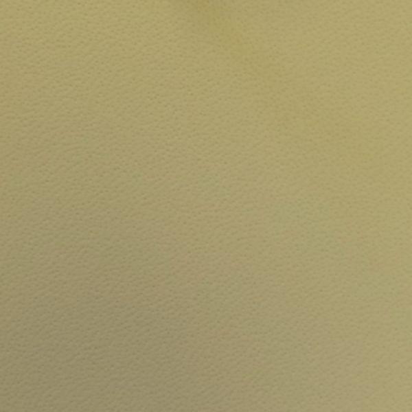 NAPPA 2169 БЕЖЕВАЯ ширина 1,4м толщина 1,5мм