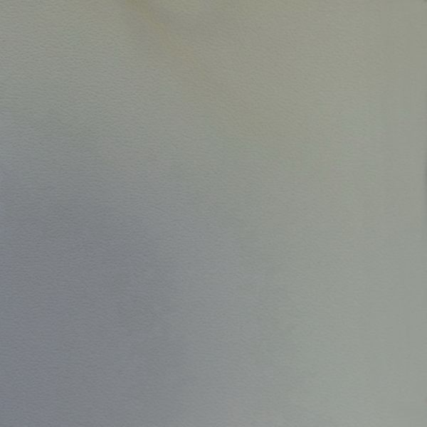 NAPPA 2134 СВЕТЛО-СЕРАЯ ширина 1,4м толщина 1,5мм