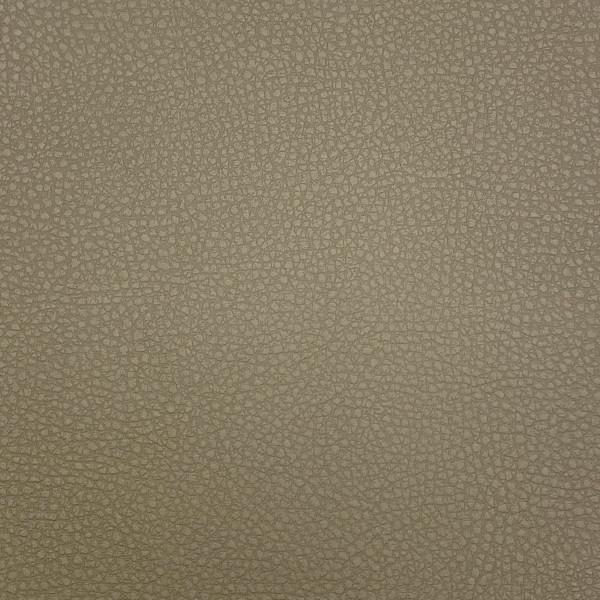 Экокожа на микрофибре Nova 819 ХАКИ толщина 1,5мм ширина 1,4м