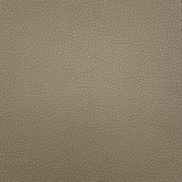 Экокожа на микрофибре Nova 836 БРОНЗОВЫЙ ХАКИ толщина 1,5мм ширина 1,4м