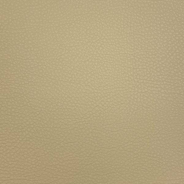 Экокожа на микрофибре Nova 840 СЕРО-БЕЖЕВАЯ толщина 1,5мм ширина 1,4м