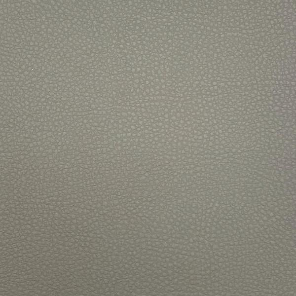 Экокожа на микрофибре Nova 855 ТЕМНО-СЕРАЯ толщина 1,5мм ширина 1,4м