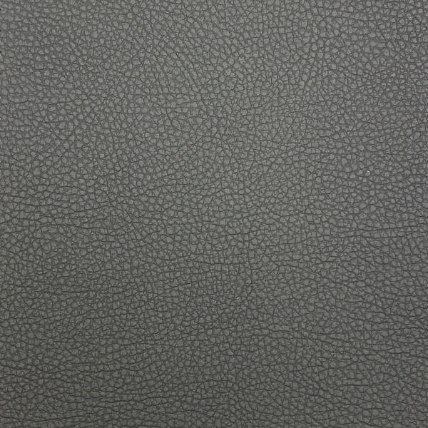 Экокожа на микрофибре Nova 867 АНТРАЦИТ толщина 1,5мм ширина 1,4м
