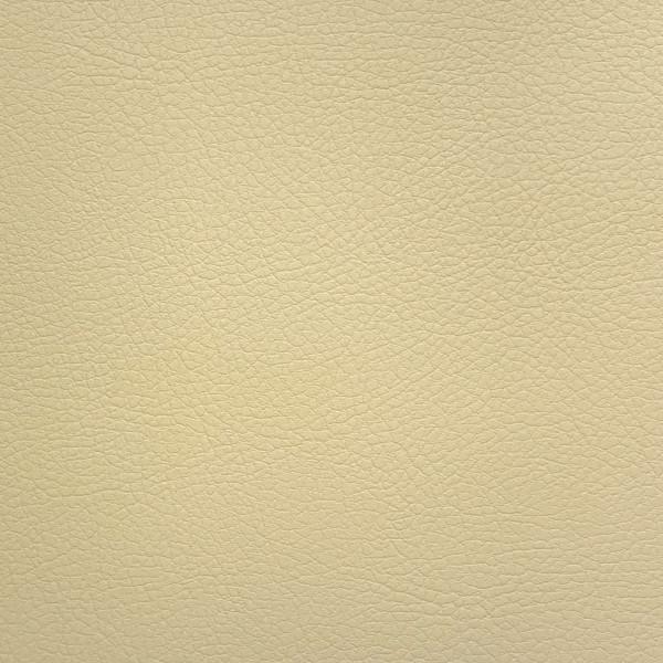 Экокожа на микрофибре Nova 869 ТЕМНО-БЕЖЕВАЯ толщина 1,5мм ширина 1,4м