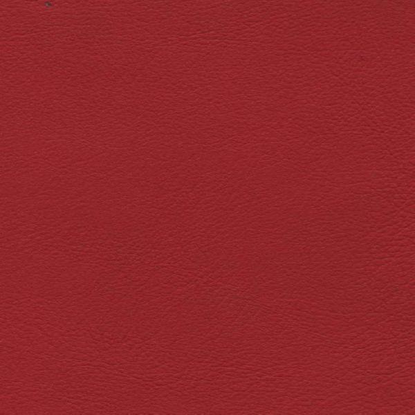 DENKART PADOVA PLUS  013910 КРАСНАЯ ширина 1,4м толщина 1мм