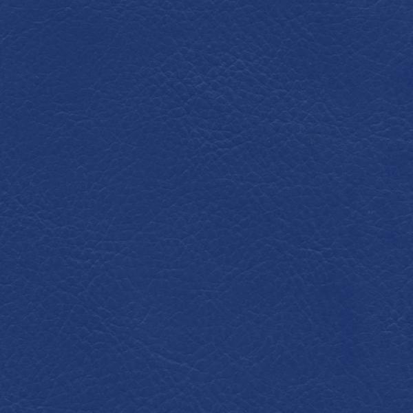ARIES 503 ГОЛУБАЯ ширина 1,4м толщина 1,2мм