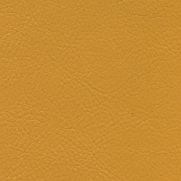 ALBA ARIES 511 ЖЕЛТАЯ ширина 1,4м толщина 1,2мм