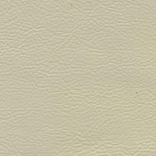 ALBA ARIES 512 СЛОНОВАЯ КОСТЬ ширина 1,4м толщина 1,2мм