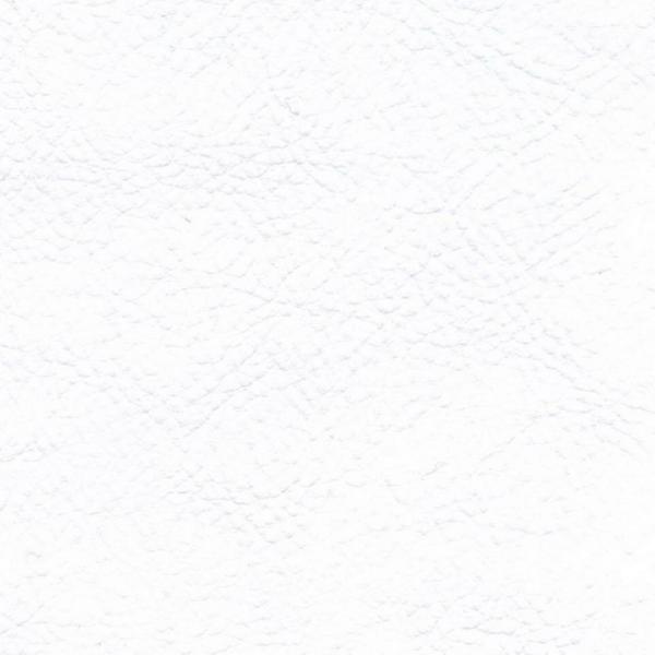 ALBA ARIES 530 БЕЛОСНЕЖНАЯ ширина 1,4м толщина 1,2мм