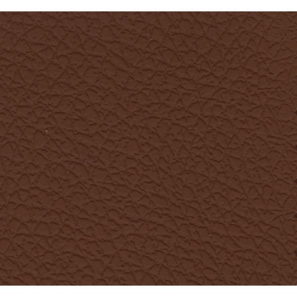 DAKOTA 2121 КРАСНО-КОРИЧНЕВАЯ ширина 1,4м толщина 1,5мм