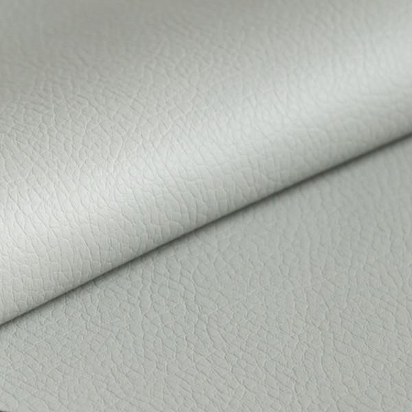 Экокожа Art-Vision NEXT 147 СВЕТЛО-СЕРАЯ ширина 1,38м толщина 1,2мм