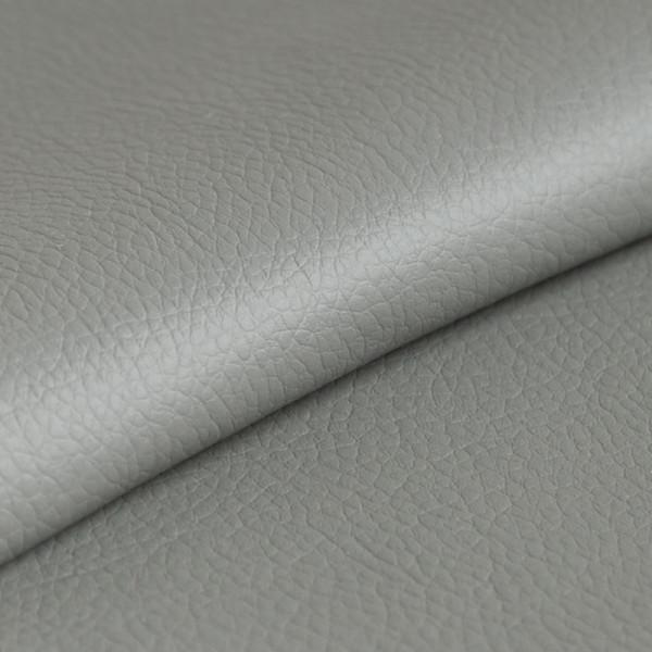 Экокожа Art-Vision NEXT 150 СЕРАЯ ширина 1,38м толщина 1,2мм
