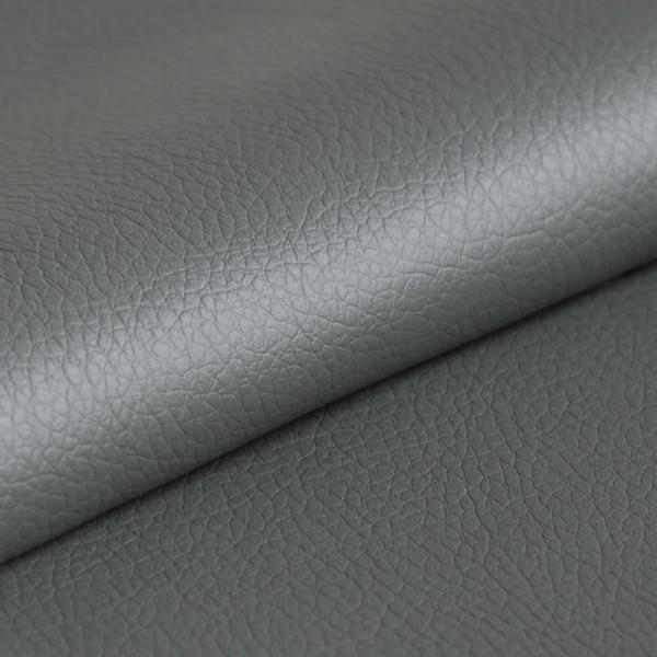 Экокожа Art-Vision NEXT 154 ТЕМНО-СЕРАЯ ширина 1,38м толщина 1,2мм