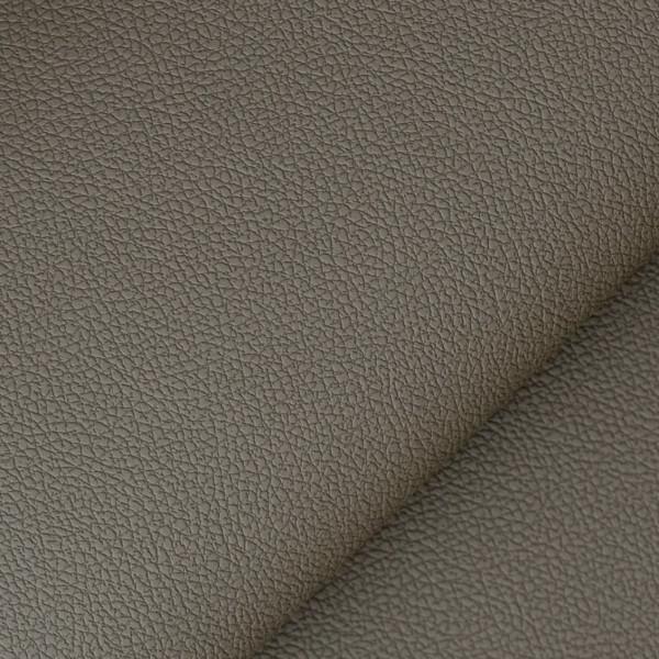 Экокожа на микрофибре для рулей Nappa SW-D 36 БРОНЗОВЫЙ ХАКИ толщина 1,7мм ширина 1,4м